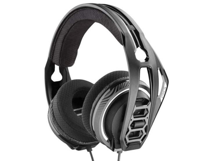 Plantronics Dolby 1