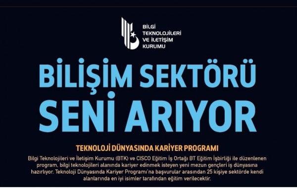 BTK_Poster 2017 Tasarim