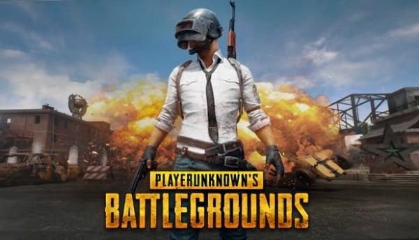 PlayerUnknown's Battlegrounds (PUBG) 1.0 sürümünün performansı nasıl?