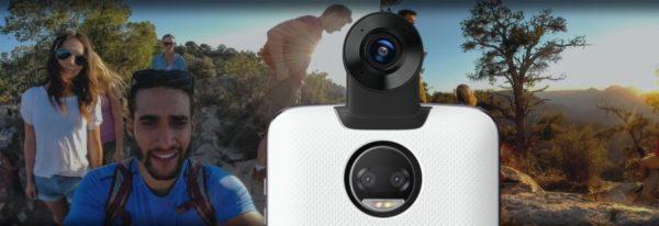 Moto 360 Kamera inceleme ve deneyim videoları