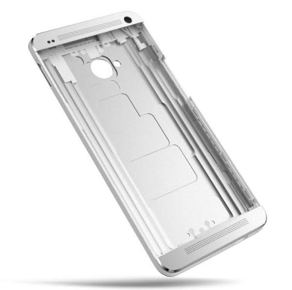 HTC One 002
