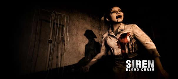 Siren-Blood-Curse
