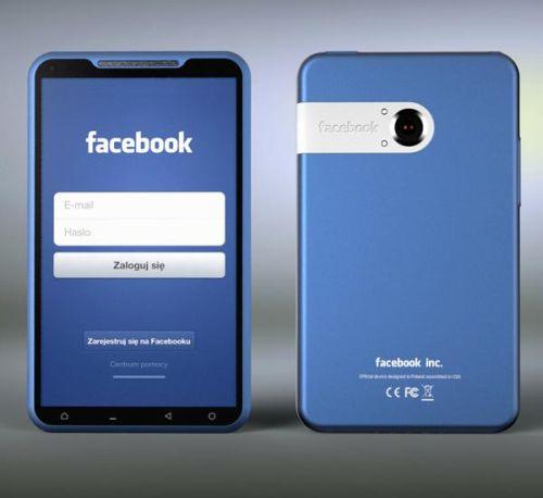 facebook_telefonu