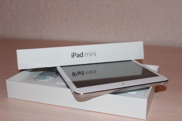 iPad_Mini_2_919248709