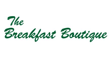 Image Result For Breakfast Delivery Philadelphia