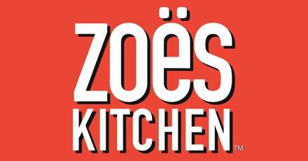 Zoe S Kitchen Delivery In Tulsa Delivery Menu Doordash