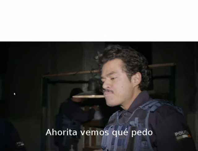 Dopl3r Com Plantillas De Memes