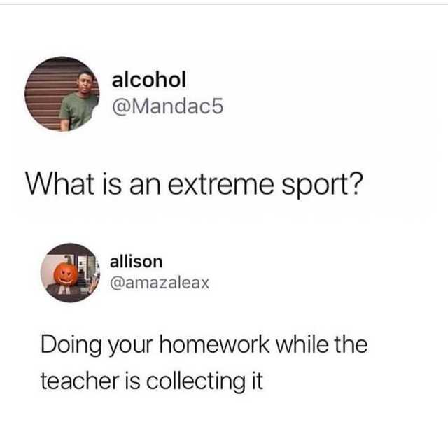 Dopl3r Com Memes Alcohol Mandac5 What Is An Extreme Sport