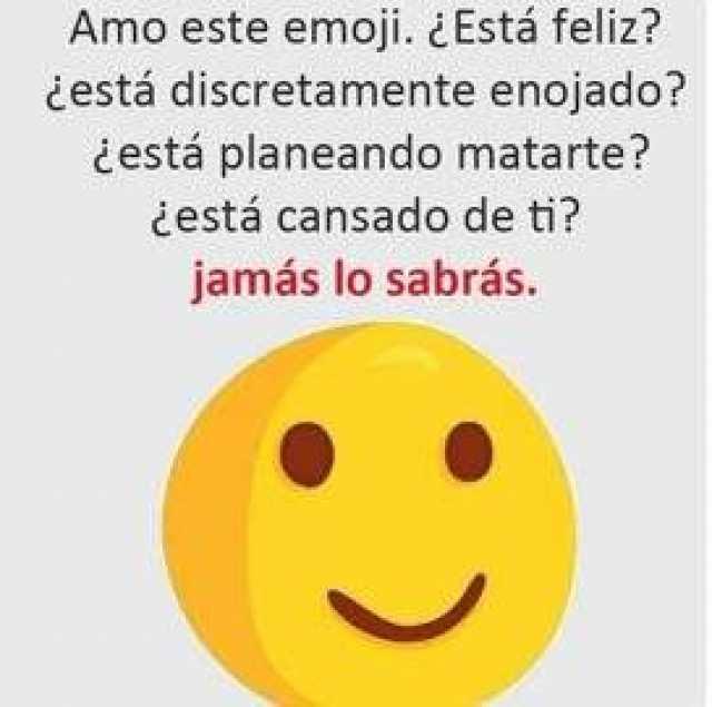 Dopl3r Com Memes Amo Este Emoji Esta Feliz Esta
