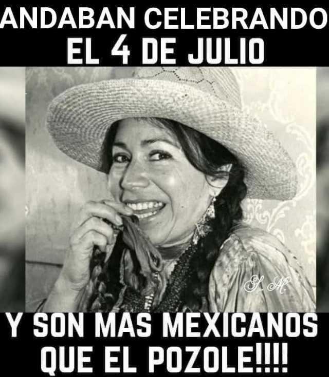 Julio Cesar Cardenas Valencia Memes En Quebolu