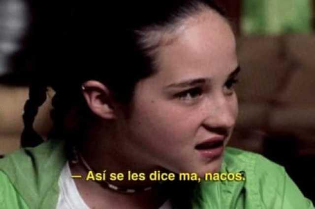 Sssssssssss Anti Indio Anti Nacos Sheldon Cooper Germophobe