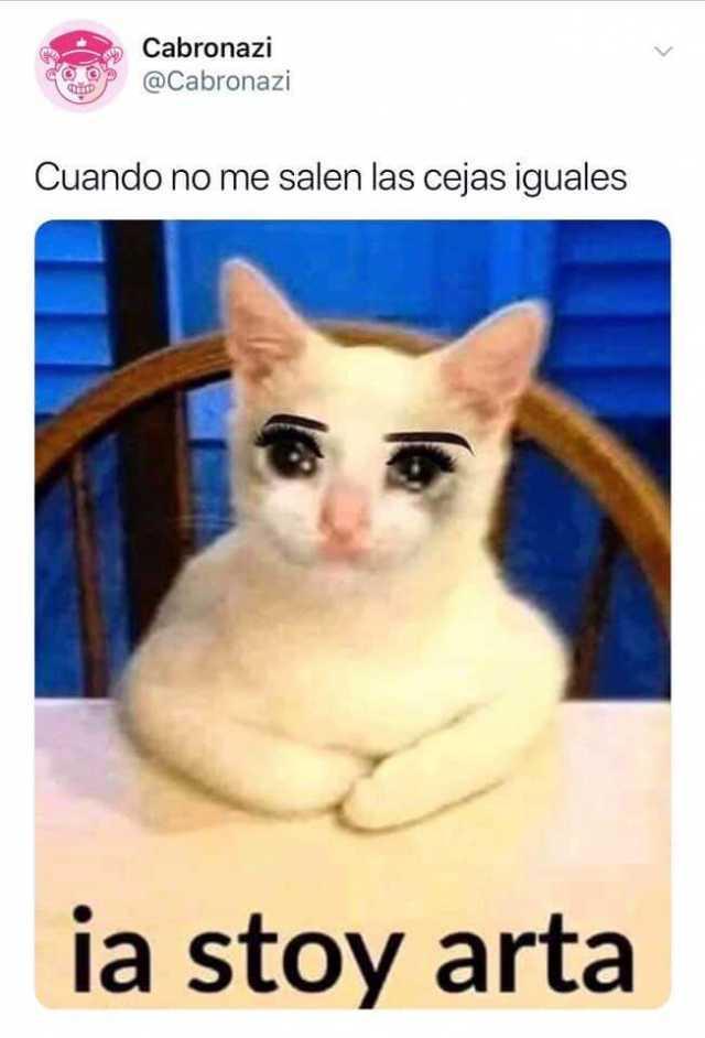 Plantillas Para Tus Memes Startseite Facebook