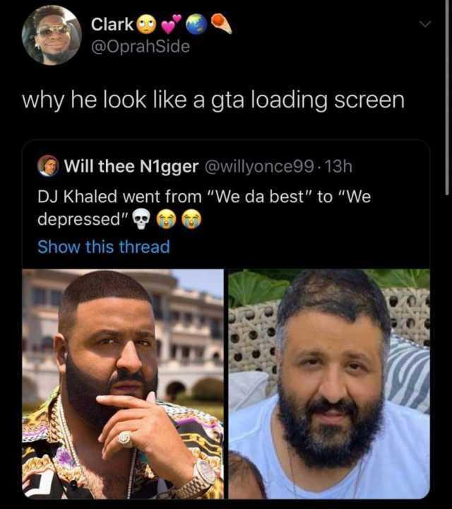 The Best Gta V Memes Memedroid