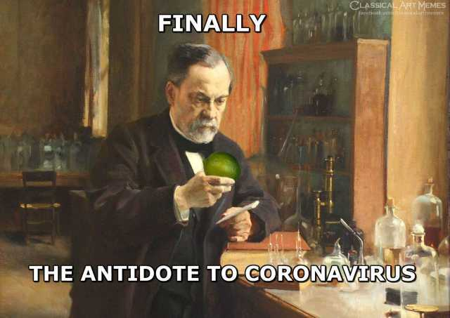 Just Another Tuesday Classical Art Memes Art Memes Medieval