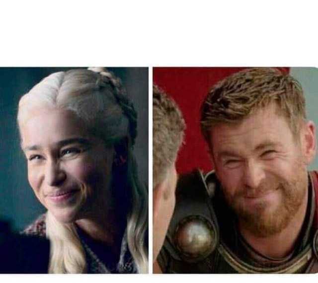 177 Best Meme Template Images Meme Template Create Memes Blank