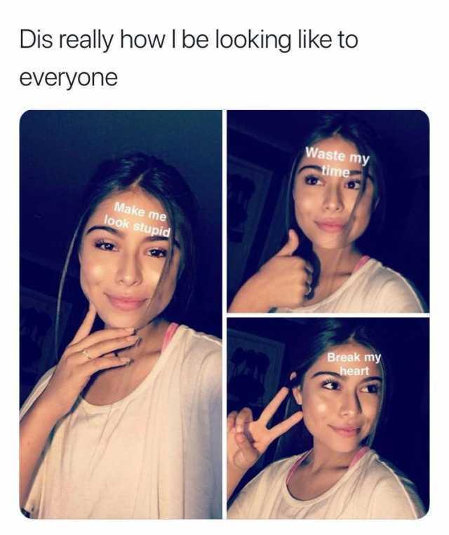 Best Coronavirus Memes To Get You Through Self Quarantine