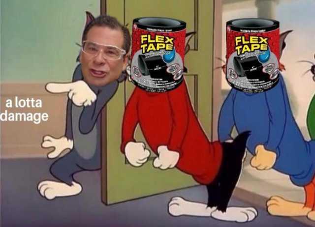 Dopl3r Com Dank Memes And Gifs