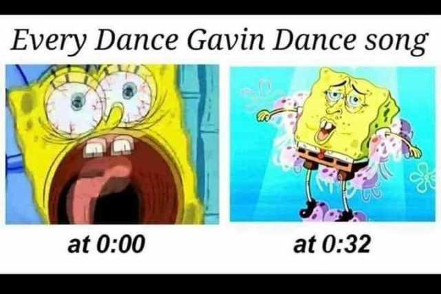 Coffin Dance Meme Song Astronomia Easy Pdf Yourpianosheet