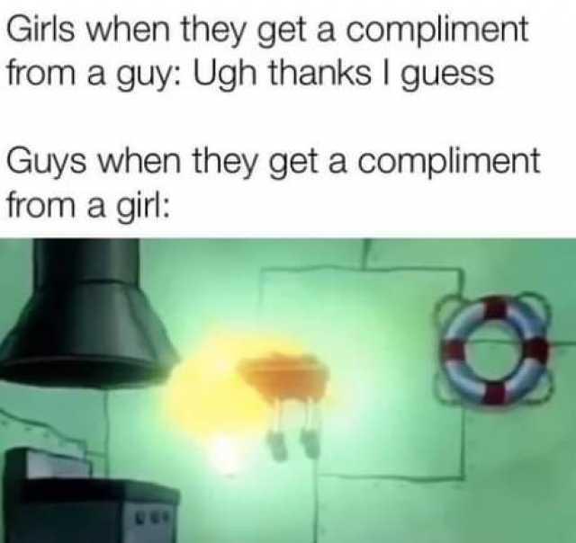 Well Thanks I Guess Reddit Meme On Me Me