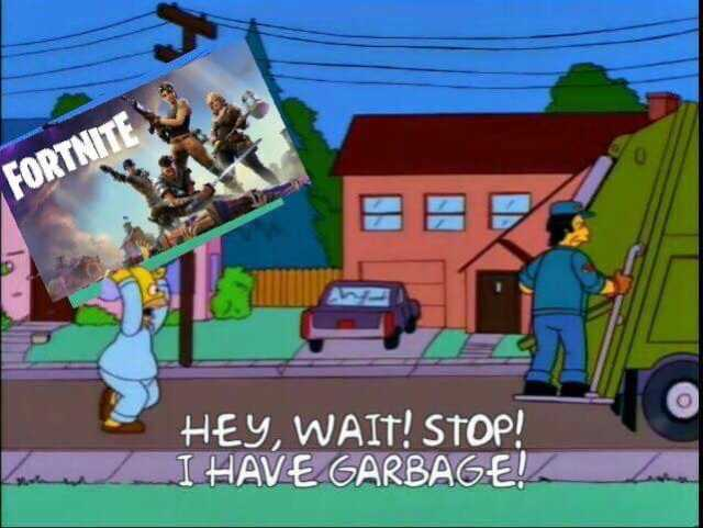 Dopl3r Com Memes Hey Wait Stop Have Garbage