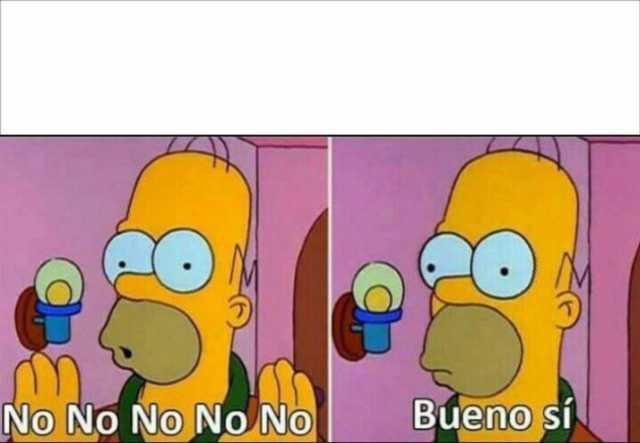 Dopl3r Com Memes Quiero Una Explicacion No Gay Con Homero
