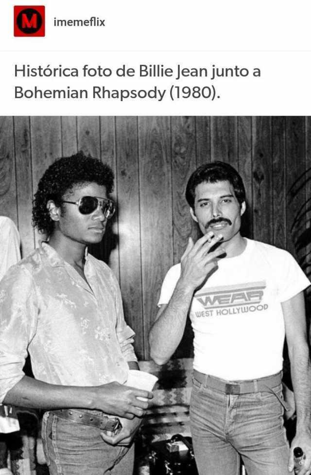Michael Jackson Billie Jean Wembley 1988 Reaction Youtube