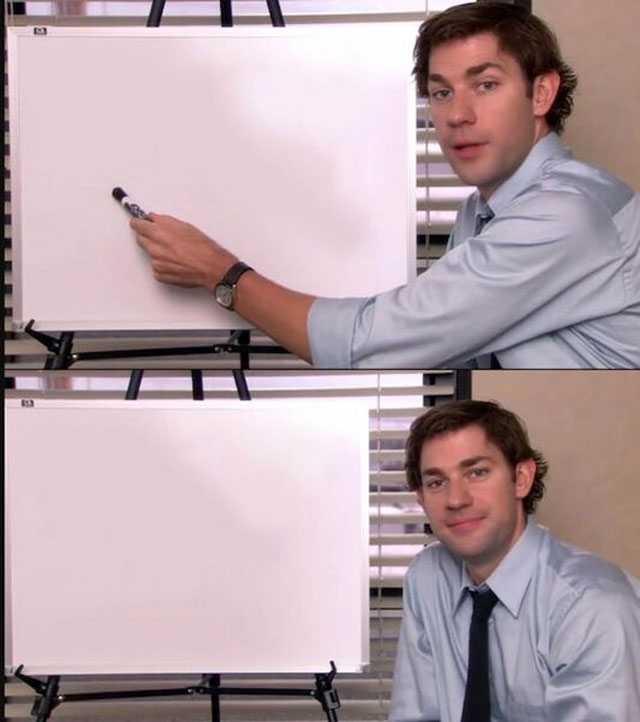 Dopl3r Com Templates Of Memes