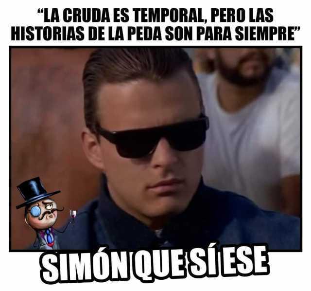 Meme Pablo Cruda Memes En Internet Crear Meme Com