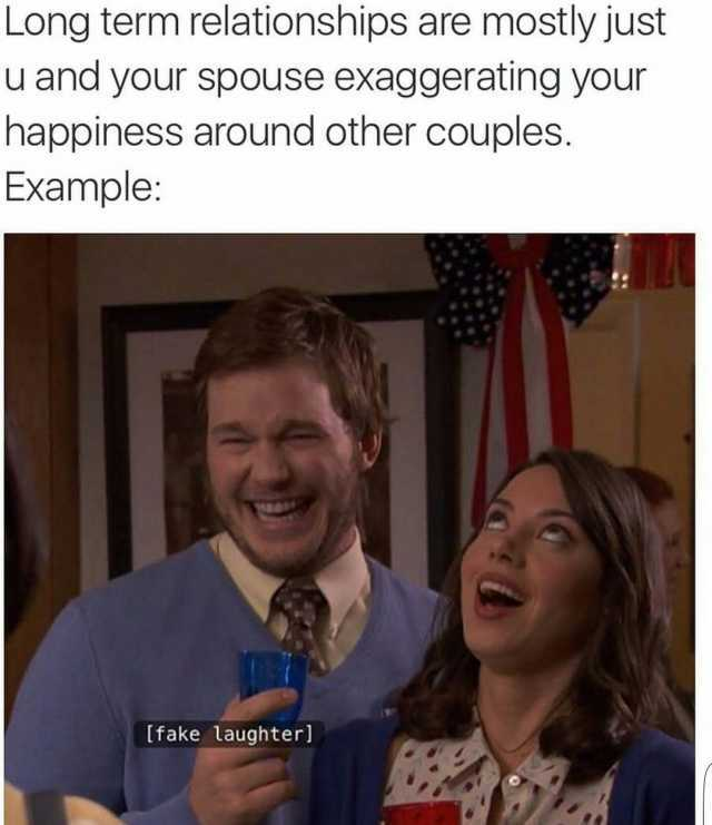 Fake Laughing Memes