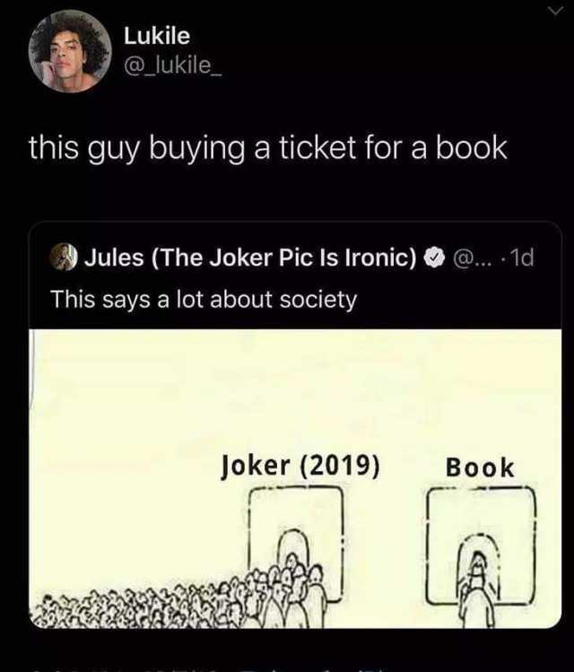 Ticket To Book Meme United Airlines And Travelling