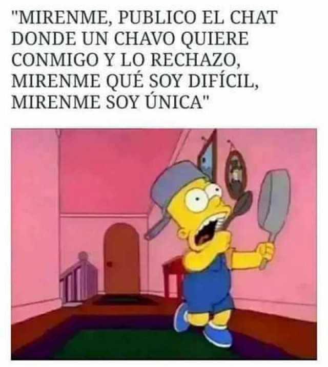 25 Best Memes About Simpsons Meme Generator Simpsons Meme