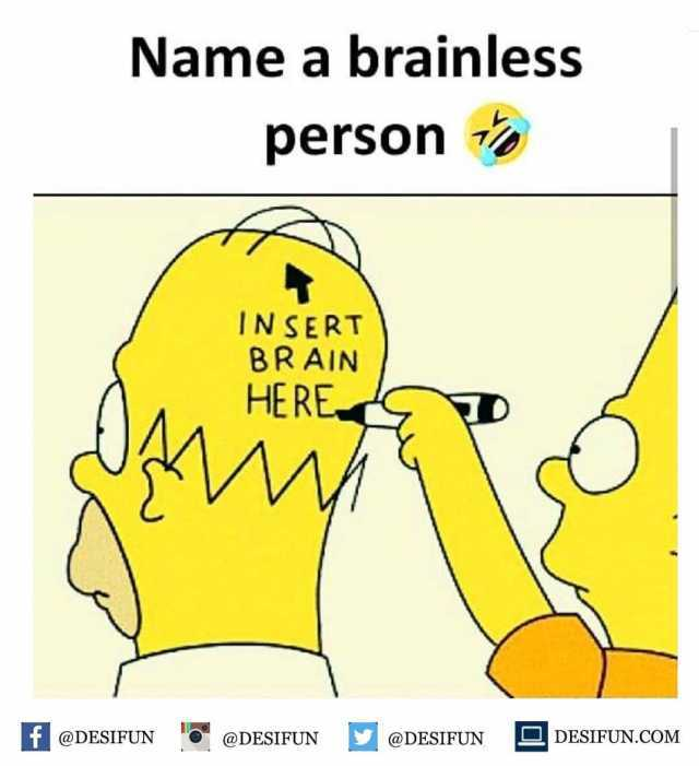 51 Brainless Tale Memes That Will Make You Laugh Youtube