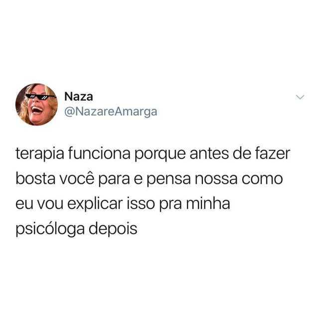 Como Se Comunicar Com O Psicologo Psicologo Em Sao Paulo