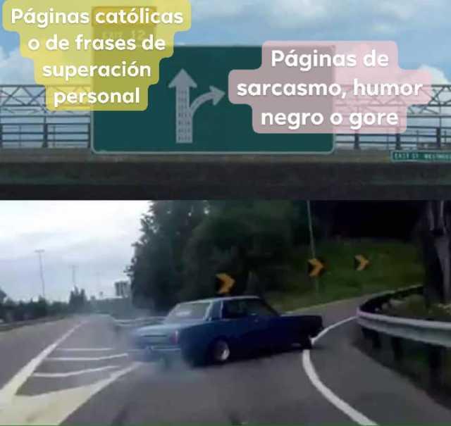 Frases Sarcasticas Y Humor Negro C Wattpad