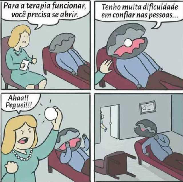 Papo De Psicologo Photos Facebook