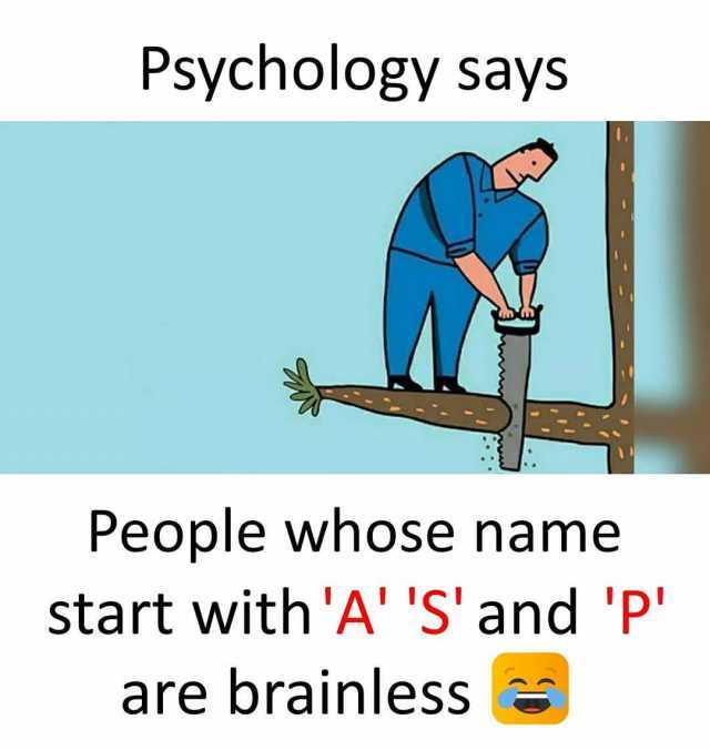 Brainless People Are The Happiest By Shamimnikou Meme Center