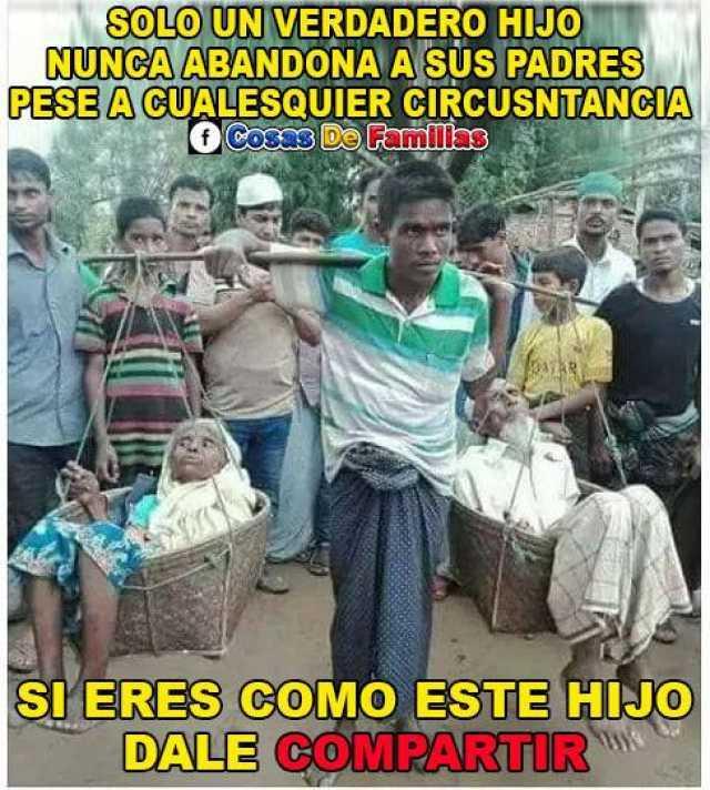 Uy Uy Si Neil Degrasse Tyson Via Funny Spanish Memes Memes