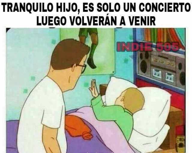 Memes Of Muse Tranquilo Hijo Es Solo Un Dibujo No Es Facebook