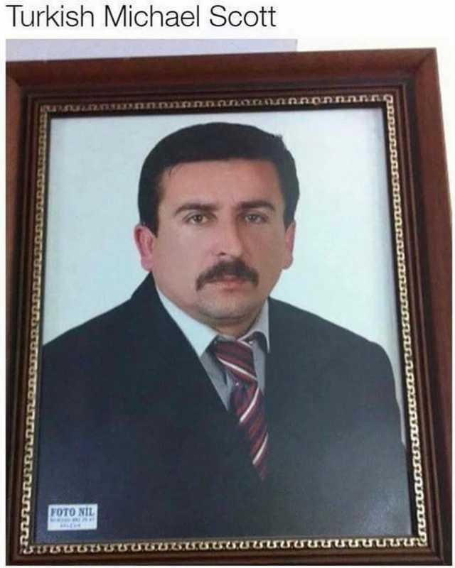 Dopl3r Com Memes Turkish Michael Scott Xx Npxananonnnn Foto Nil