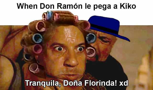 Fans De Jojos Meme By Nicollo011 Memedroid