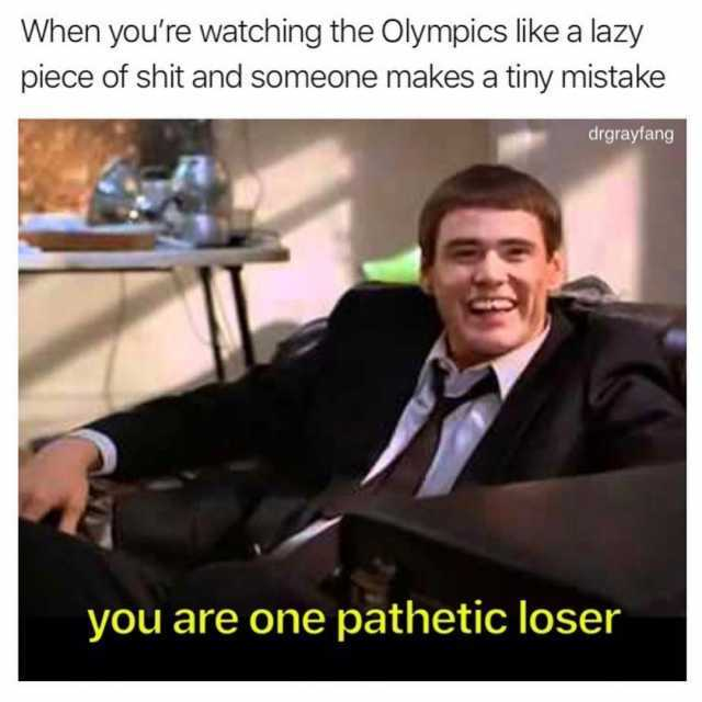 Dopl3r Com Memes And Gifs Of Loser
