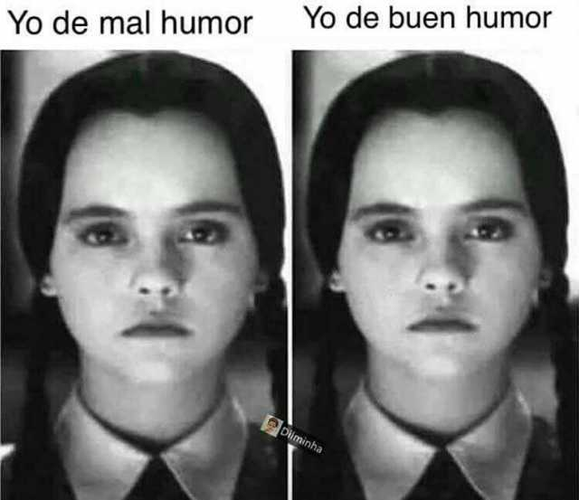 241 Mejores Imagenes De Buen Humor En 2020 Humor Buen Humor