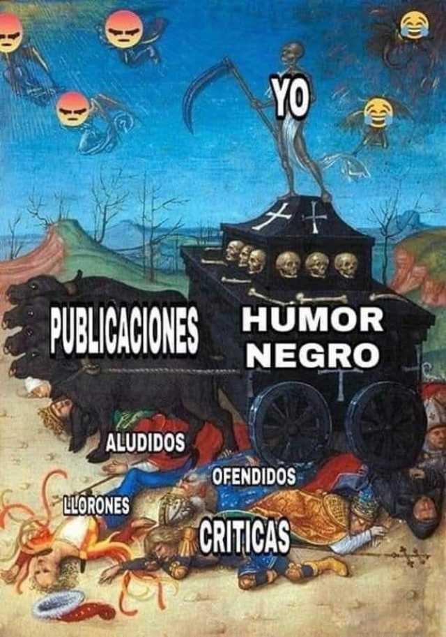 Mexicanos Y Neymar Victimas Del Humor Negro De Los Memes Panama
