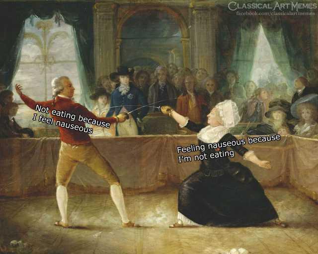 59 Best Classical Art Memes Images Classical Art Memes Art