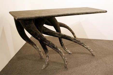 naturalistic-curved-wood-table-design-z