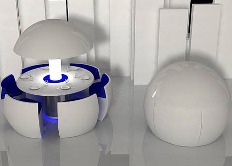 futuristic-modular-table-and-chairs-design1