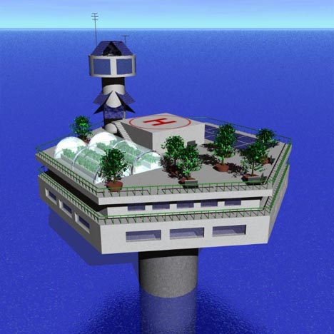 adaptive-reuse-future-seasteading