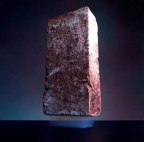 aerogel-amazing-weight-properties