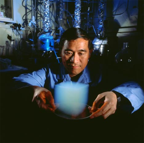 aerogel-ultra-low-density-insulator