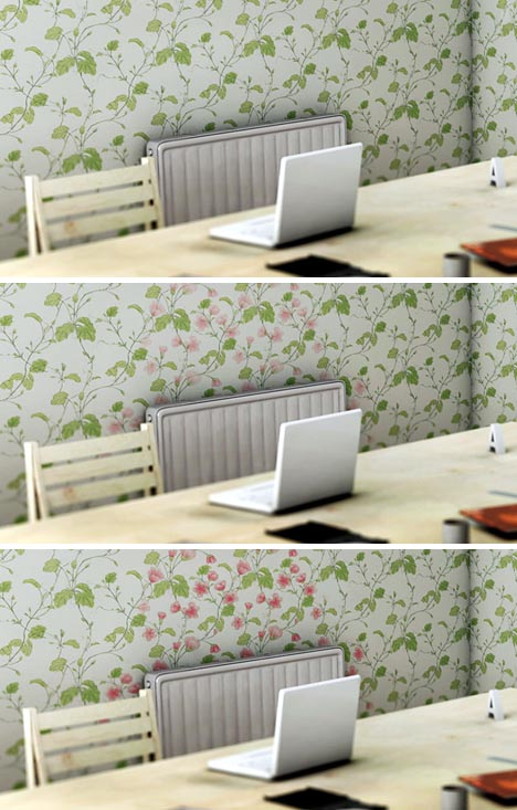 creative-color-changing-wallpaper